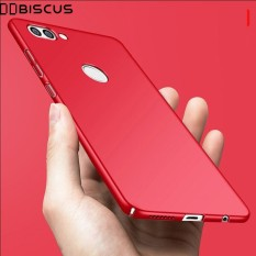 For Huawei P Smart Case Slim Luxury Hard Case For Huawei P Smart Dual SIM Full Protective Cover