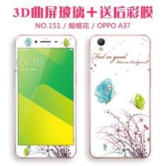 Zc551kl Premium Tempered Glass Source · Home Shop Asus Zenfone 3 Laser Asus . Source ·