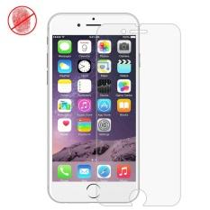 For IPhone 7 Plus Anti-glare Non-full Screen Protector(Taiwan Material) - intl