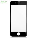 Review Toko Untuk Iphone 8 Plus Screen Protector Lenuo Full Screen Tempered Kaca Film Untuk Apple Iphone 7 Plus Soft Edge 5 5 Inch Online