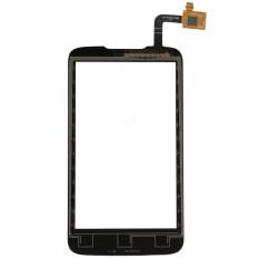 Spesifikasi Untuk Lenovo A316 A316I Original New Touch Layar Kaca Sensor Kapasitif Touchscreen Panel Hitam Alat Stiker Internasional Online
