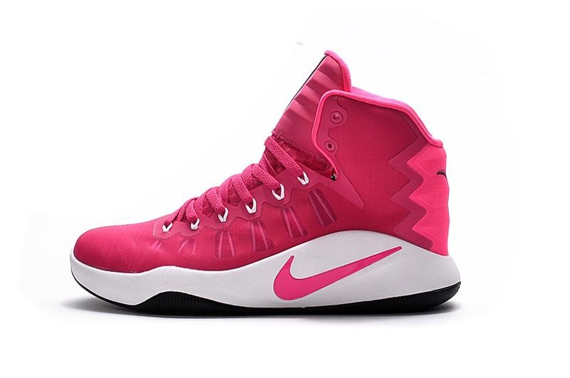 For Men Hyperdunk 2016 Low EP Basketball Shoes Fashion Sneakers Top Quality  Authentic Offical Hard- 73047ceece