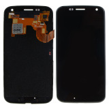 Beli For Motorola Moto X Xt1060 Xt1058 Xt1052 Lcd Display Touch Screen Assembly Tiongkok