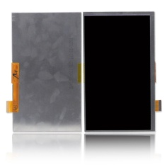 For New Acer Iconia One 7 B1-770 A5007 7-inch Replacement LCD Display Screen