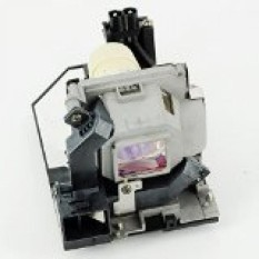 For NP30LP Replacement Projector Lamp In Housing Fit NEC M322H M332XS M352WS M353WS M402W M402X M403H M403W M403X NP-M403H M402H by Mogobe - intl