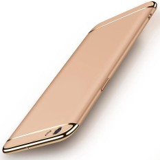 For OPPO A83 5.7