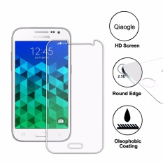 Toko For Samsung Galaxy Grand Prime G530 Screen Protector Premium Tempered Glass Protection Film Anti Scratch 9H 2 3 Mm Thick Intl Oem Online