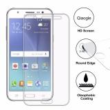Jual Untuk Samsung Galaxy J5 2015 Screen Protector Premium Tempered Glass Film Perlindungan Anti Scratch 9 H 2 3Mm Tebal Intl Online Di Tiongkok