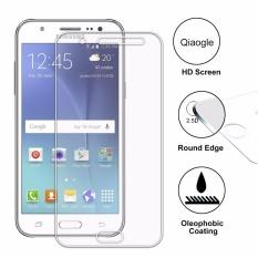 Untuk Samsung Galaxy J5 2015 Screen Protector Premium Tempered Glass Film Perlindungan Anti Scratch 9 H 2 3Mm Tebal Intl Tiongkok Diskon