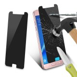 Toko Jual Untuk Samsung Galaxy J7 2016 Anti Spy Pelindung Layar Anti Gores 3Mm