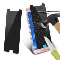 Jual Untuk Samsung Galaxy J7 2016 Anti Spy Pelindung Layar Anti Gores 3Mm Online Tiongkok