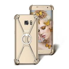 Untuk Samsung Galaksi S7 Sisi/G9350 5.5