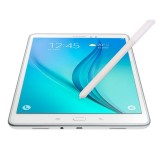 Dimana Beli For Samsung Galaxy Tab A 8 P350 And 9 7 P550 Touch Stylus S Pen White Intl Oem