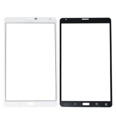 Jual Untuk Samsung Galaxy Tab S 8 4 T705 Kaca Depan 8 4 Touch Screen Outer Panel Perbaikan Penggantian Bagian Internasional Branded Original