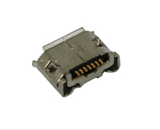 For Samsung I9100 Galaxy S II / 2 Data Dock Connector Charging Port Replacement - intl