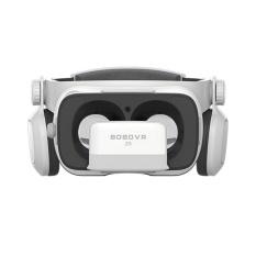 Harga Untuk Smart Phone Nyaman Cardboard Z5 Virtual Reality 3D Video Kacamata Intl Vwinget Baru