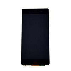 Beli Untuk Sony Xperia Z3 D6603 D6643 D6653 D6616 Layar Lcd Layar Sentuh Digitizer Intl Oem Asli