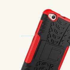 Xiaomi Redmi 4A Cool Sepeda/Dinonaktifkan Mobil Ban Pola PC + TPU Hibrida Case With Kickstand Melihat Review Kami Agar Mendapatkan Barang Yang Paling Sesuai Yang Anda Ingin Cari.