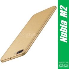 Beli Untuk Zte Nubia M2 Batu Pasir Silicon Ponsel Case Untuk Nubia M2 5 5 Cover Ultra Slim Frosted Shield Pasir Matte Tpu Back Cover Intl Noziroh Asli