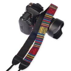 Force Shadow, LYN Series, Angin Nasional Kamera, Tali Bahu, SLR Kamera, Kamera Straps, Camera Neck-Intl