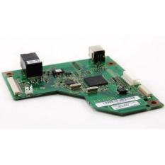 Formatter Board HP Laserjet P2035 P2035N New Original 99% Mainboard/Motherboard Copotan Unit Baru