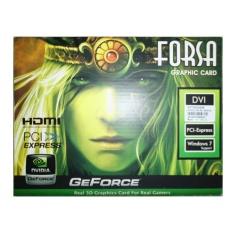 Forsa VGA GT730 4GB 128Bit DDR3