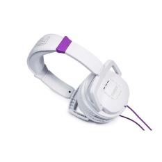 Fostex TH7W Semi-Open Professional Headphones - Putih