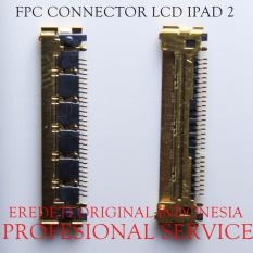 FPC CONNECTOR LCD IPAD 2