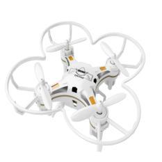 FQ777-124 Pocket Drone 4CH 6Axis Gyro