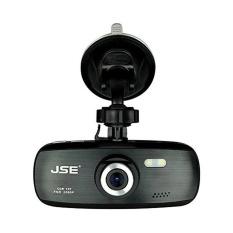 Gratis 16 GB TF Card Mobil Black Box JSE�� CDR-157 CarDashCam-1920 * 1080 P FHD H.264 2.7