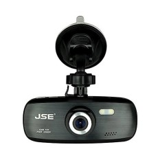 Gratis 16 GB TF Card Mobil Black Box JSE CDR-157 CarDashCam-1920 * 1080 PFHD H.264 2.7  X9D LCD Mobil Kamera DVRRecorderG-SensorNight Visio-Intl