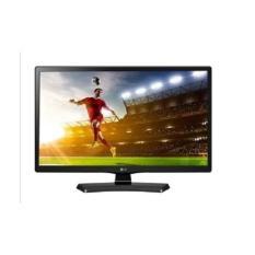 Free Bracket Led Tv LG 20 Inch Usb Movie HD ready 20MT48AF-PT 20MT48 KHUSUS JADETABEK