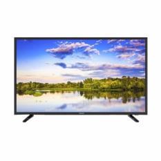 Free Braket LED TV Panasonic Viera 32 Inch TH-32E306G - 32E306 DVB-T2 KHUSUS JADETABEK