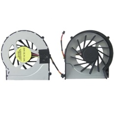 (Gratis Kurir) Laptop CPU Fan untuk HP Pavilion DV6-3105AX-Intl