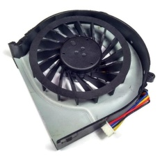 (Free Courier) Laptop CPU Fan HP Compaq Pavilion G4-2015TX - intl