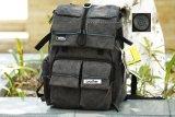 Beli Pengiriman Gratis Penggantian Kamera Case National Geographic Camera Backpack Tas Kamera Top Digital Bag Untuk Ngw5070 Intl Murah Tiongkok