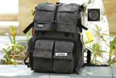 Spesifikasi Pengiriman Gratis Penggantian Kamera Case National Geographic Camera Backpack Tas Kamera Top Digital Bag Untuk Ngw5070 Intl Lengkap