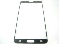 Depan Kaca (Tidak Ada Layar LCD Layar Sentuh) untuk Samsung Galaxy Note 3 NEO ~ Putih-Intl