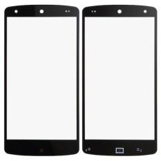 Layar Depan Lensa Kaca untuk LG Google Nexus 5 D820 D821 dengan Alat Gratis (Tidak Termasuk Digitizer LCD)-Intl