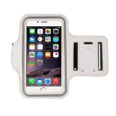 Fshione Kasus Telepon untuk Vodafone Smart 4 Power/LTE 4 GCASE Sport Armband Arm Band Sabuk Cover Menjalankan GYM Bag Case untuk Vodafone Smart 4 Power/LTE 4G-Intl