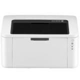 Jual Fuji Xerox Docuprint P115W Grosir