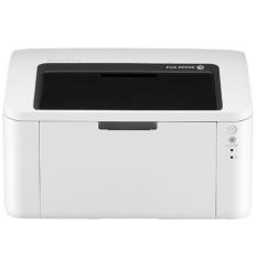 Promo Toko Fuji Xerox Docuprint P115W