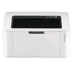 Harga Fuji Xerox P115 W Murah