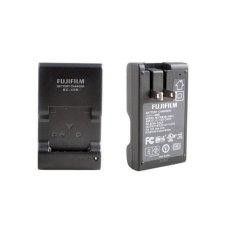 Harga Fujifilm Charger Bc 45B Untuk Baterai Np 45 Asli Fujifilm