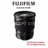 Diskon Fujifilm Fujinon Xf 10 24Mm F4 R Ois Xf 10 24 Xf10 24 Mm Fujifilm Di Di Yogyakarta