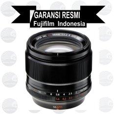 Fujifilm Fujinon XF 56 mm F1.2R APD