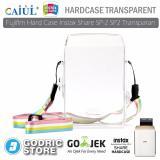 Beli Fujiflm Hard Case Instax Share Sp 2 Sp2 Transparan Seken