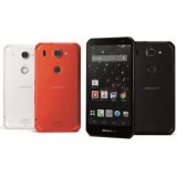 Review Tentang Fujitsu F 02G Arrows Nx 5 2 4G Lte Ram 3Gb Rom 32Gb Quadcore 2 3Ghz Fingerprint