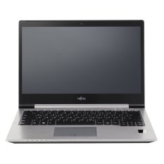 Fujitsu Lifebook U745-072 - 14