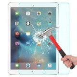 Harga Full Body Anti Fingerprint 26Mm Ultra Clear 9 H Hard Tempered Glass Screen Protector Untuk Apple Ipad Pro 12 9 Intl Original